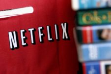 Netflix Could be Sitting on a Pot of Gold