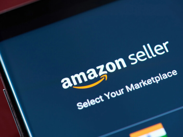 Amazon Has Signed Up an Average of 3,700 New Sellers a Day so Far in 2021