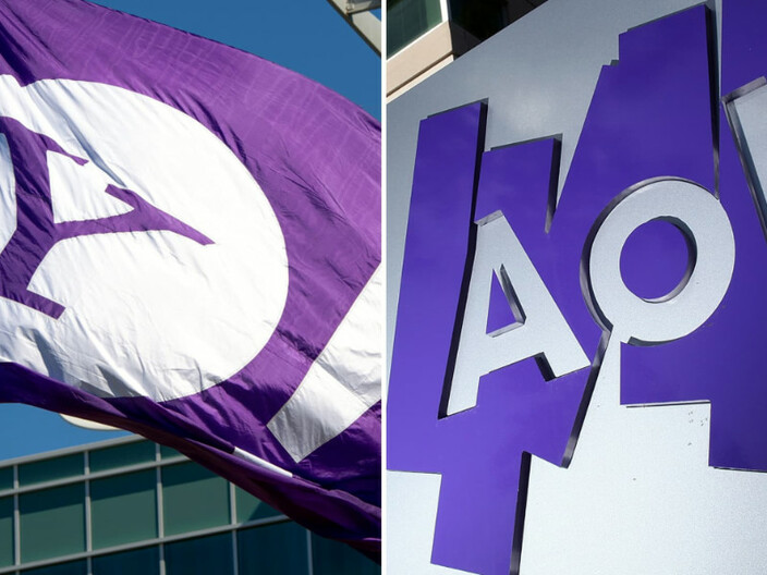 Verizon Has Sold AOL and Yahoo for $5 Billion to a Private Equity Firm