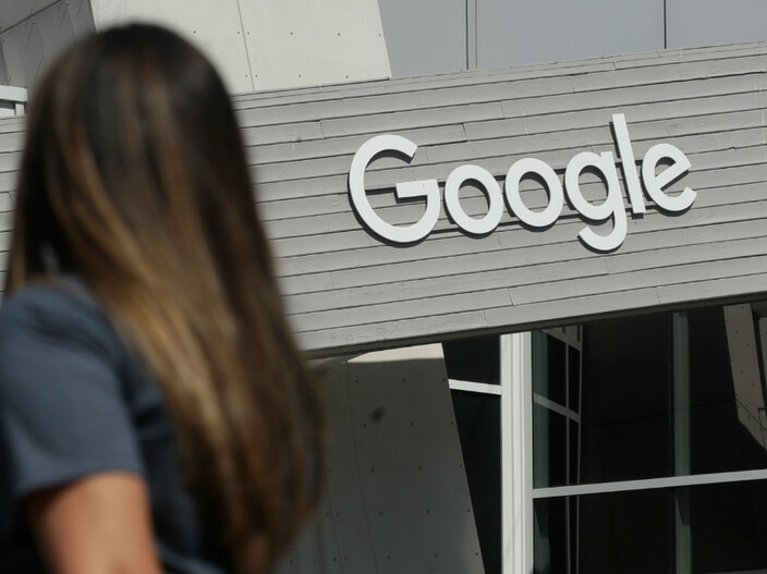 US Supreme Court Sides with Google and Against Oracle After 10 Years
