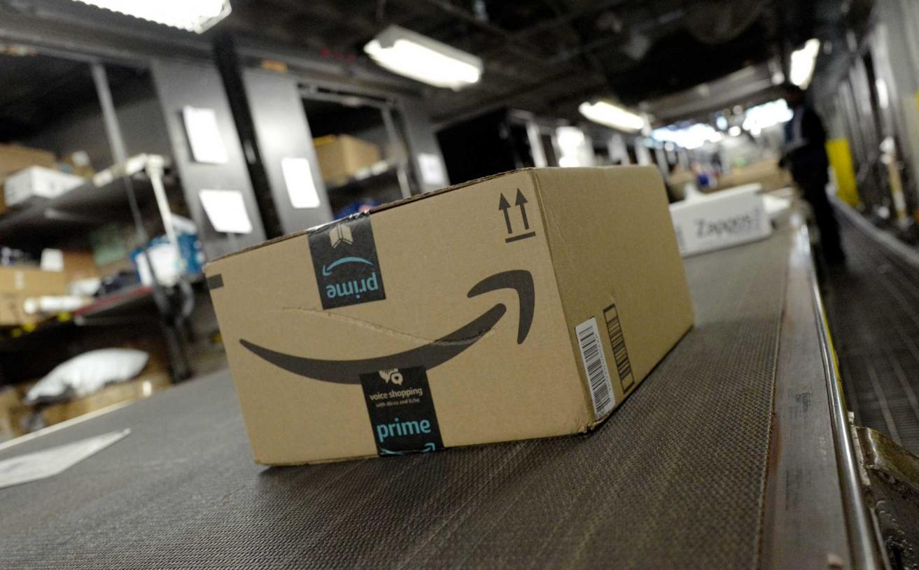 Amazon to Increase Its Prime Subscription Despite Bezos' Promise to Charge Less
