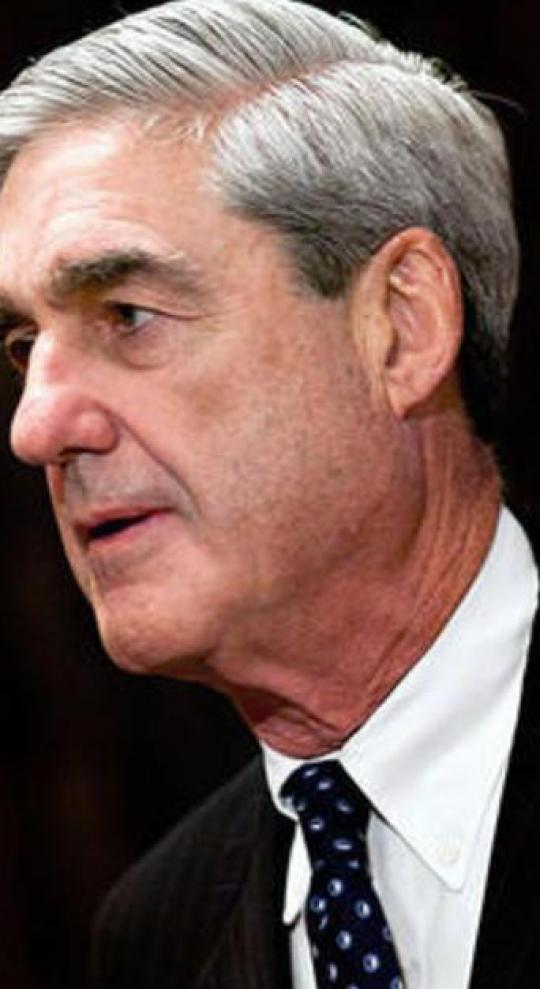 Why the Mueller Report Could Damage Democrats in 2020