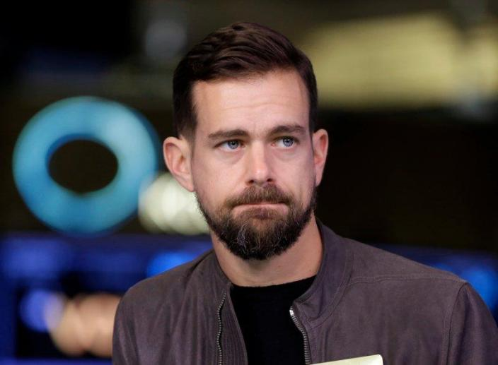 Republicans Accuse Twitter of Being Biased Against Conservatives