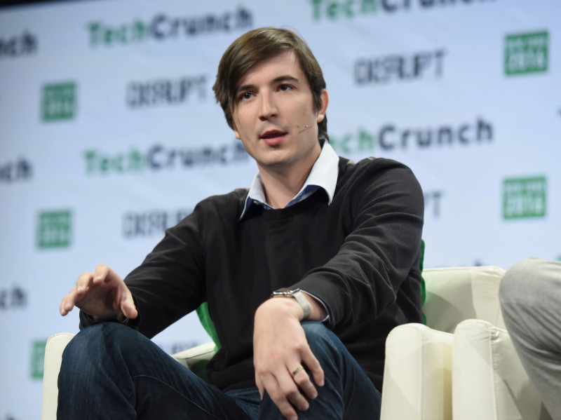 Robinhood Was Asked for $3 Billion to Cover Volatility Risk in GameStop Stock