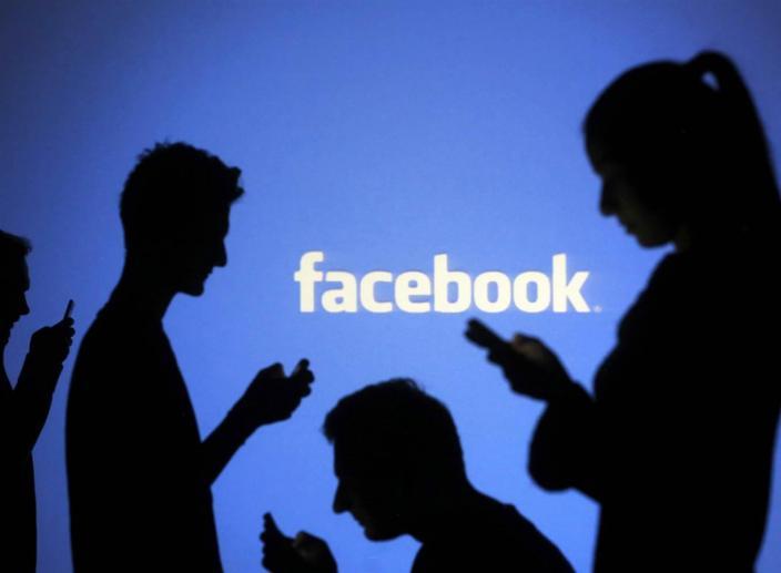 Facebook Accused of Bias Against Women in Job Ads
