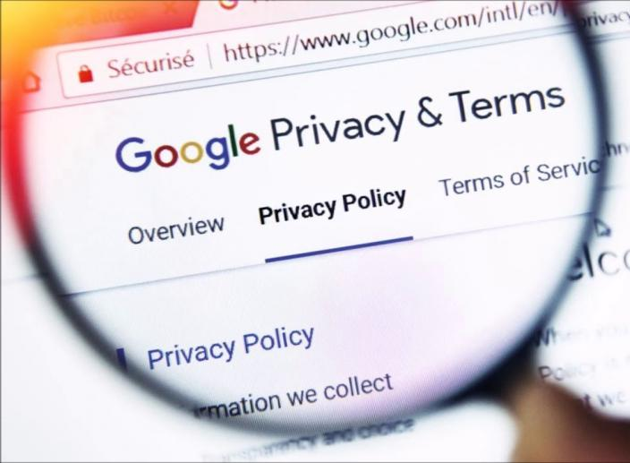 Google Promises to Make Changes to Chrome after Privacy Complaints