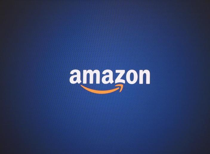 Amazon Set To Establish Its Presence In The Middle East After Retailer Acquisition