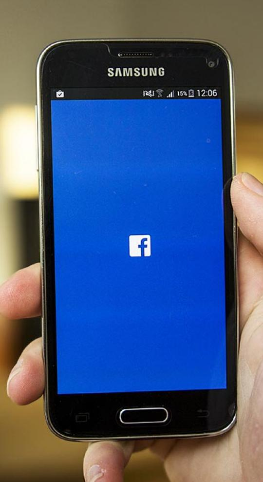 Facebook Expands Access to Its New Video Hub Called Watch