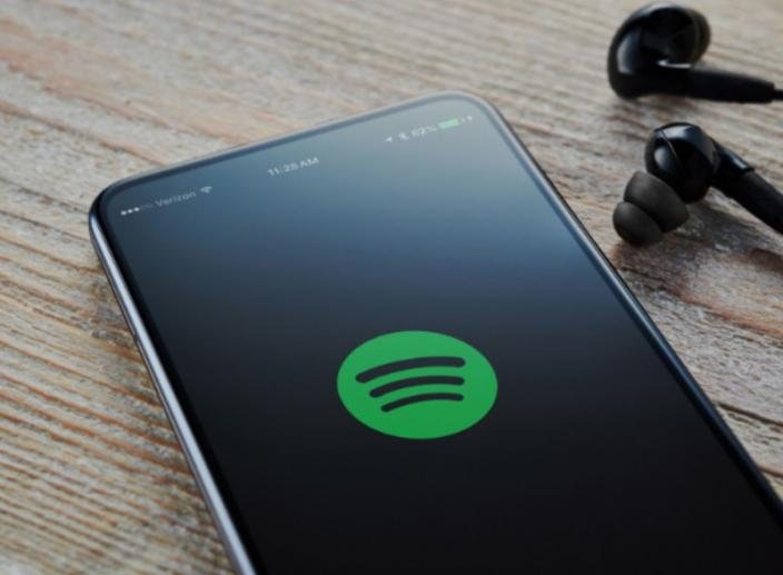 Spotify to Suspend Political Ads in Early 2020