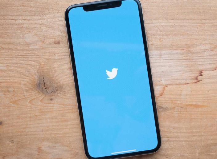 Twitter Will Block Users Who Signed Up When They Were Under 13