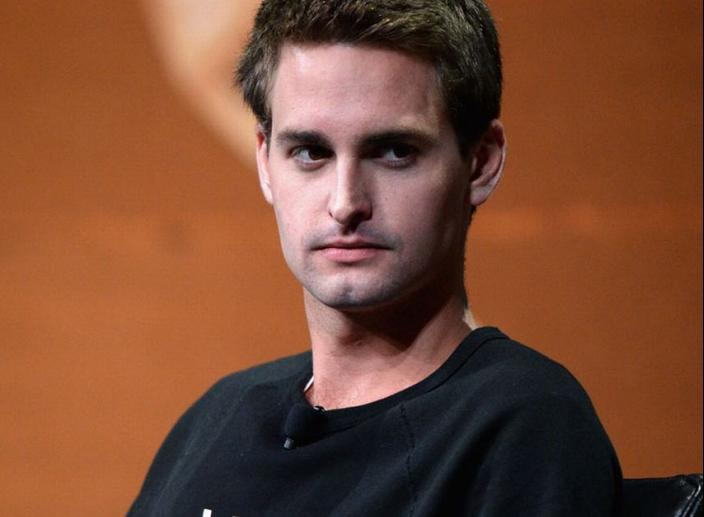 Snap Inc. Says That Snapchat Is For All People