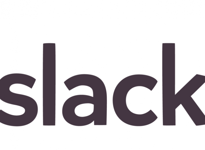 Amazon Interested In Buying Slack For $9 Billion