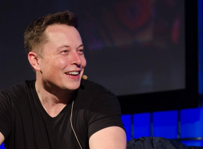 'The Greater Good' - Elon Musk's Reason for Staying on Pres. Trump's Advisory Councils