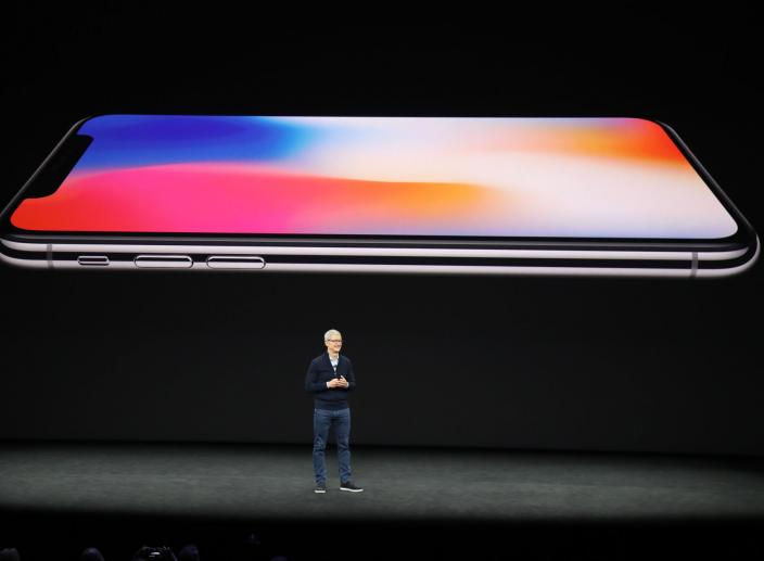 How to Save on an Upgrade to the New iPhones