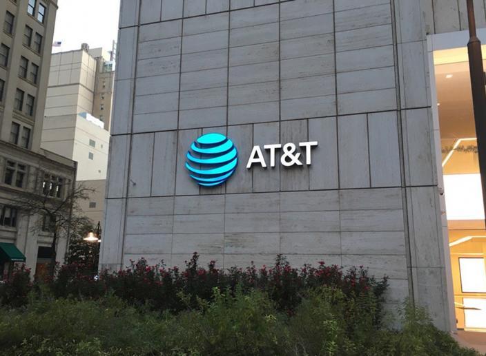 "AT&T Admits Hiring Trump ""Fixer"" Michael Cohen Was a Huge Mistake"