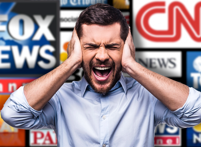 Tips on How to Spot Fake News and Get the Real Facts
