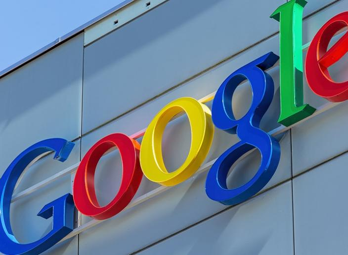 Google Creates an Amazing, Free Website to Help and Encourage Startups