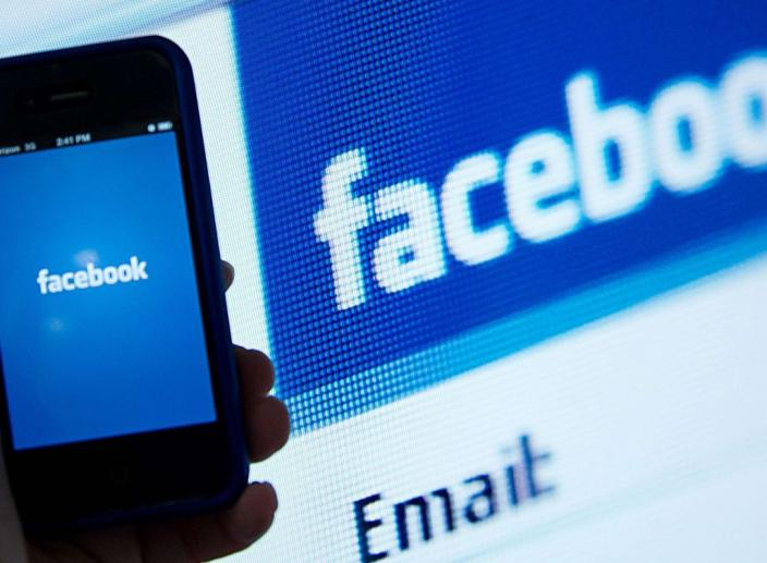 Facebook Suspends 200 Apps After Investigating User Data Abuse