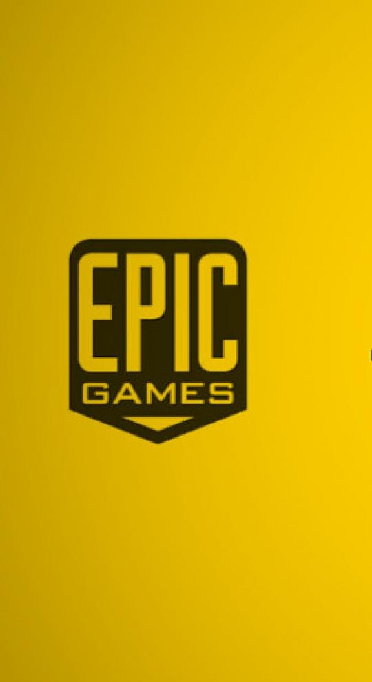 Microsoft Files Legal Brief Supporting Epic Games Against Apple