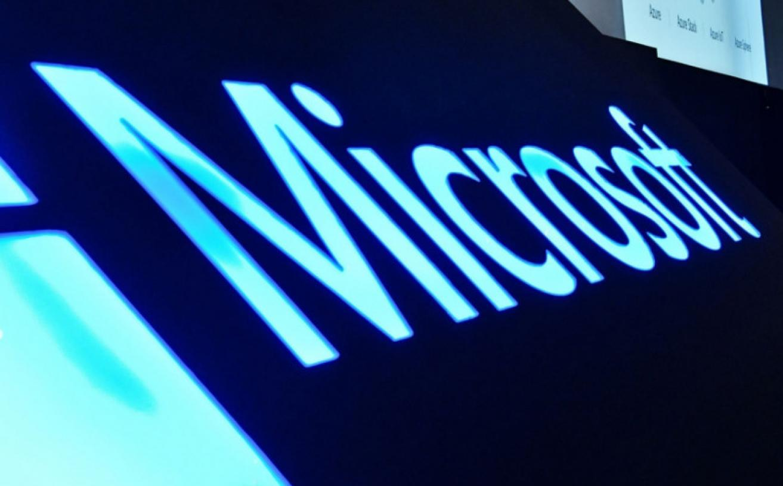 Pentagon Concludes That Microsoft Should Get the $10 Billion JEDI Contract
