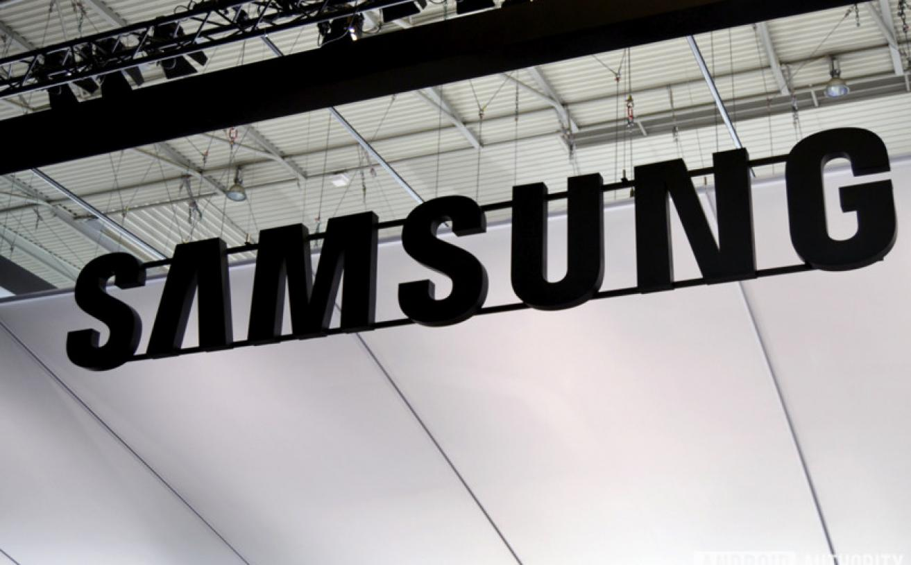 Samsung to Release Folding Smartphone Soon