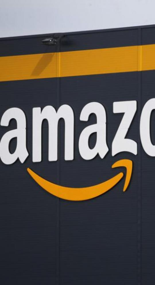 Amazon Stock Can Jump Nearly 16% in 2020 as Coronavirus Pandemic Boosts Demand