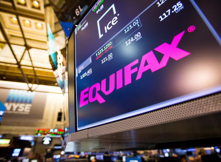 Equifax Hack Has Exposed Nearly 11 Million Driver's Licenses