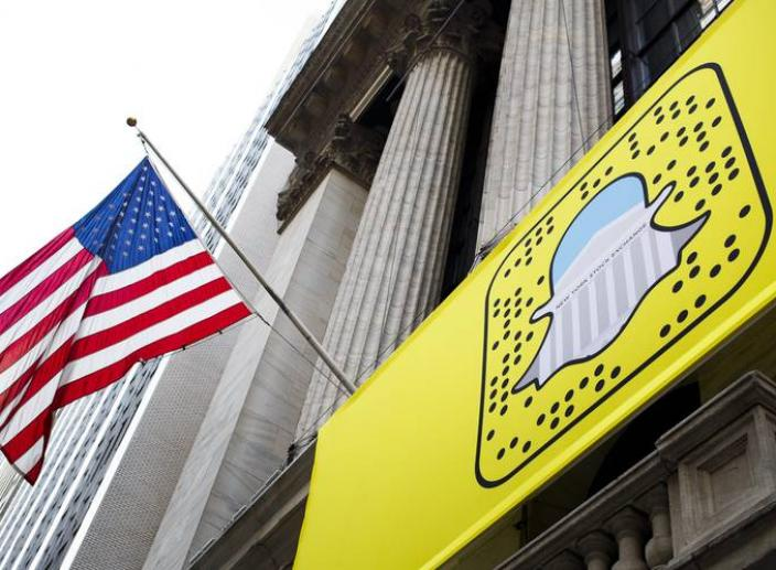 Snap's IPO May be Attractive But There's One Problem