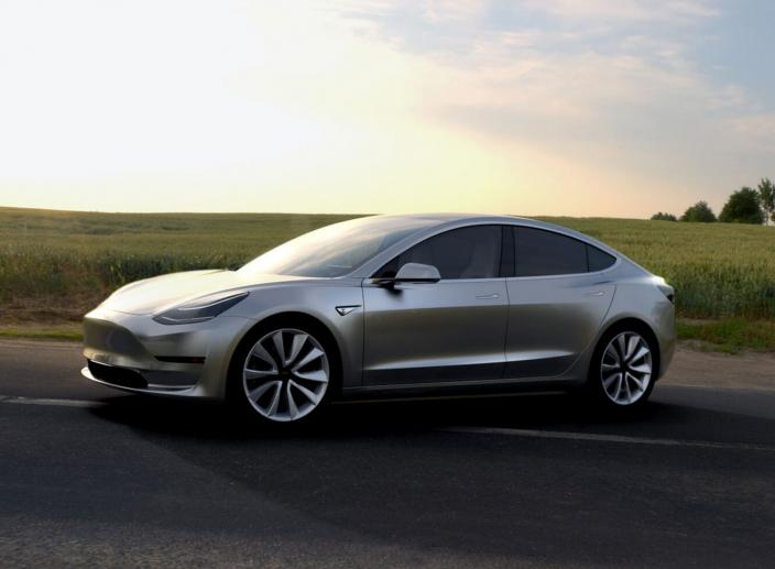 What Tesla Wants To Achieve By 2020