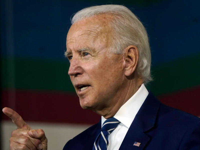 Biden is Putting the Focus on Net Neutrality Once Again