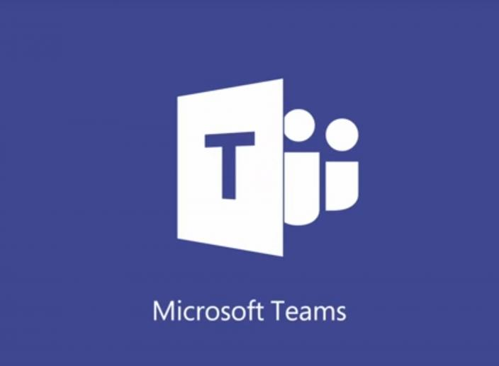 Microsoft Teams App Rivals Slack and Could Replace Skype for Business
