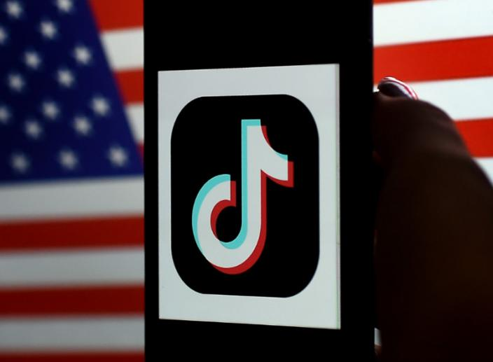 Trump Gives TikTok Time Until September 15 to Find a US Buyer