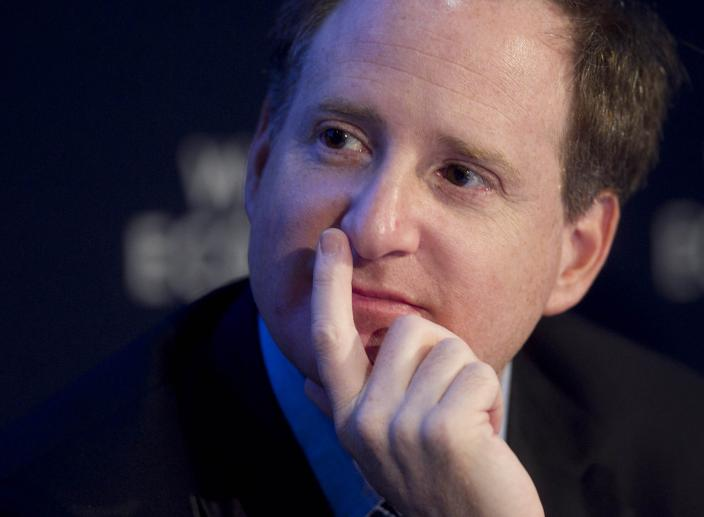 One of the Largest Hedge Funds Ever Launched is Now Closing