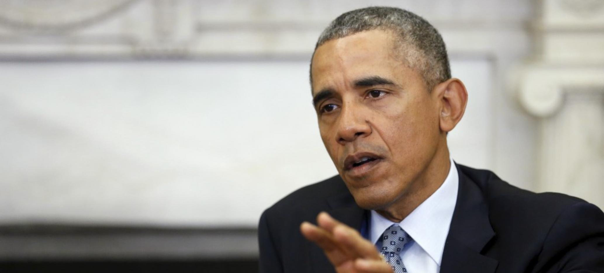 Obama's Money to Palestine