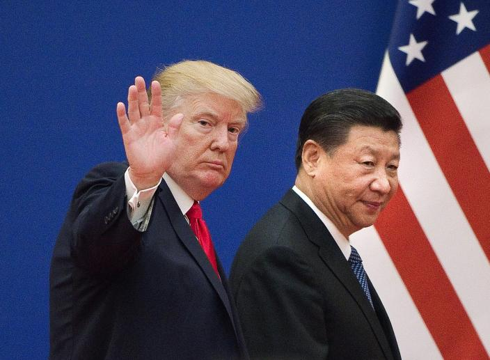 Trade War Will Slow Down the US Economy Next Year According to Economists