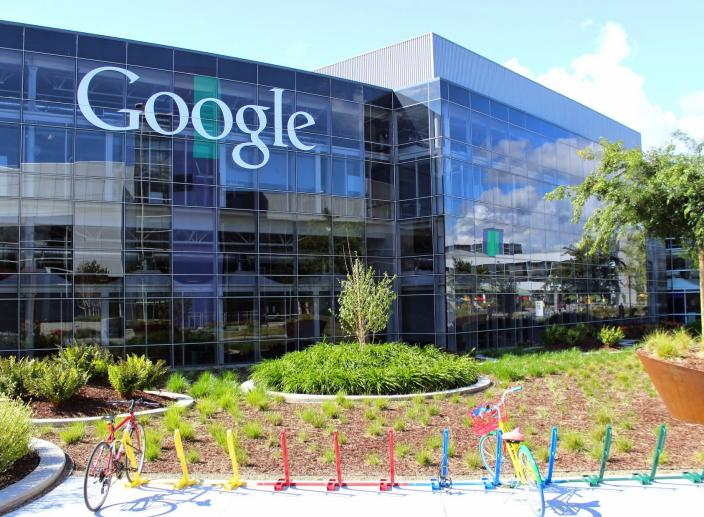 Google Vs Uber - A Lawsuit that May Lead To An Official Ring Match