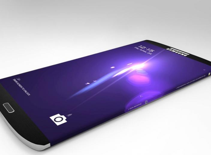 Everything You Need To Know About Samsung Galaxy S8