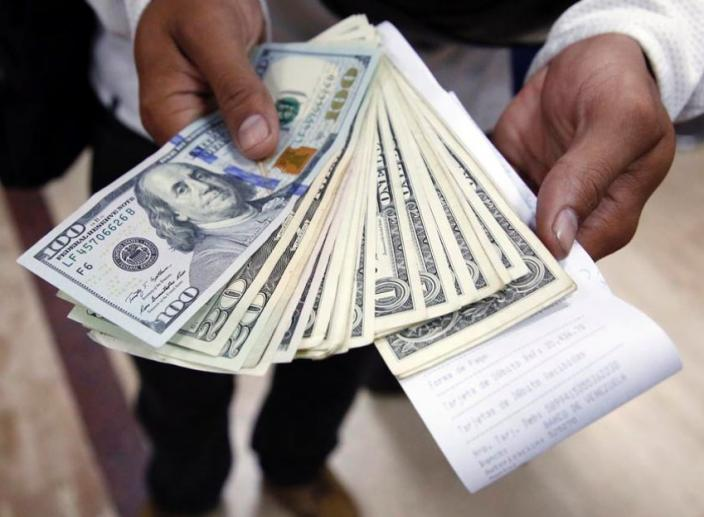 Federal Reserve's Second Interest Rate Hike In Three Months