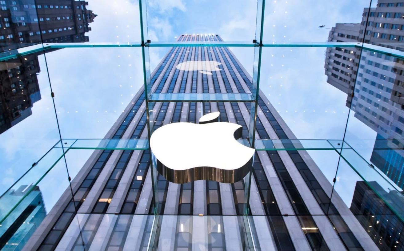 Apple is Now Developing and Building Its Own MicroLED Screens