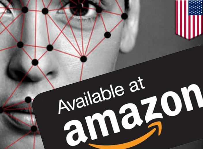 How Amazon Tracks and Fires Workers Based on 'Productivity'