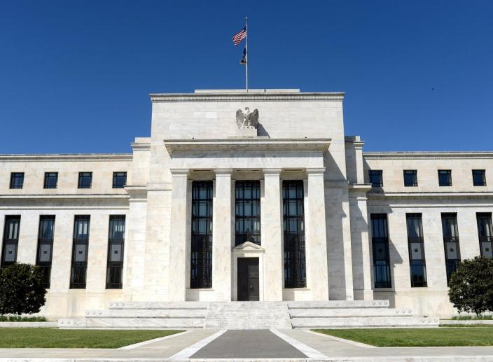 US Federal Reserve Hikes Interest Rates for the Third Time This Year