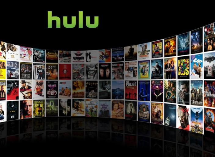 Hulu Launches Cable Competitor