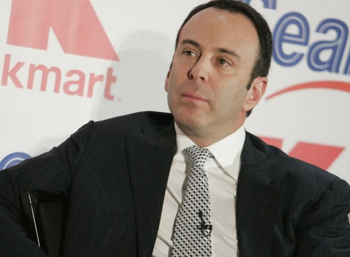 Sears Cutting 400 Jobs At Corporate Offices