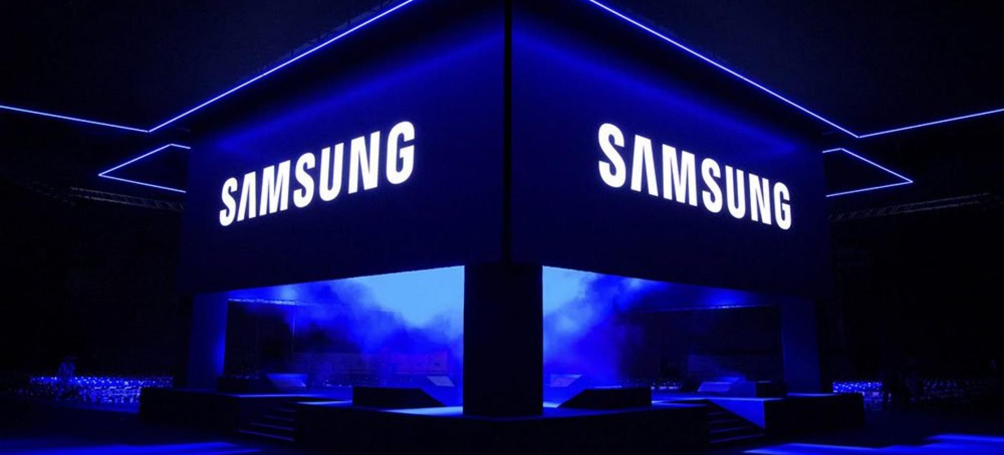 Samsung Expects Record Profits but Misses Analyst Expectations