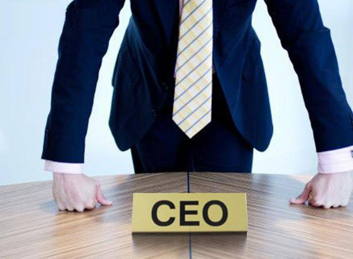 A New Study Shows that Better Performing Companies Pay CEOs Less