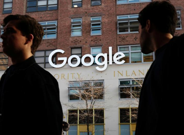 Google Shutting Down Its Social Network After Private Data Breach