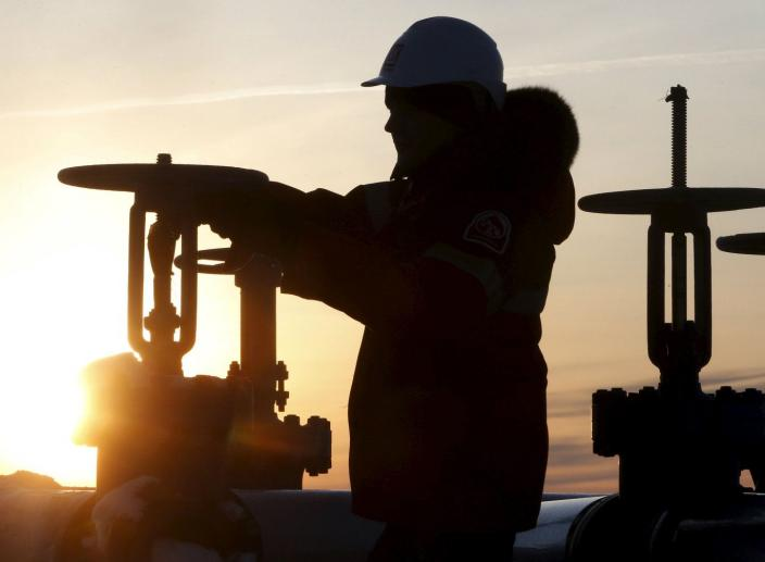 OPEC Members Agree to Continue Production Cuts