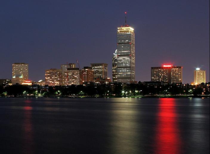 Massachusetts Wants to Shift to Atlantic Standard Time