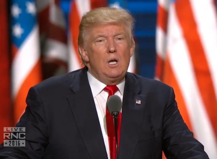 Trumpcare Could Kill LGBTQ People