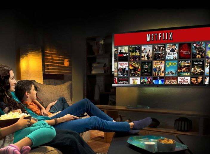 Netflix Reaches 137 Million Subscribers Worldwide